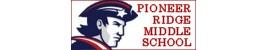 GTG Shops: Pioneer Ridge